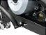 Protetor Motor Carenagem BMW G 310 GS (com pedaleira) SCAM - Imagem 4