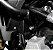 Protetor Motor Carenagem BMW G 310 GS (com pedaleira) SCAM - Imagem 3