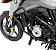 Protetor Motor Carenagem BMW G 310 GS (com pedaleira) SCAM - Imagem 2