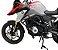 Protetor Motor Carenagem BMW G 310 GS (com pedaleira) SCAM - Imagem 1