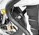 Protetor Motor Carenagem BMW G 310 GS (com pedaleira) SCAM - Imagem 5