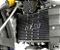 Protetor de Radiador BMW G310 GS SCAM - Imagem 1