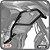 Protetor Motor Carenagem Kawasaki Versys 1000 (2015 em diante) SCAM - Imagem 5