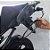 Suporte de Bau Lateral Kawasaki Versys 1000 (2015 em diante) SCAM - Imagem 3