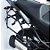 Suporte de Bau Lateral Kawasaki Versys 1000 (2015 em diante) SCAM - Imagem 2