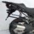 Suporte de Bau Lateral Kawasaki Versys 1000 (2015 em diante) SCAM - Imagem 1