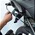 Suporte de Bau Lateral Kawasaki Versys 1000 (2015 em diante) SCAM - Imagem 4