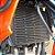 Protetor de Radiador Kawasaki Versys 1000 (2015 em diante) SCAM - Imagem 1