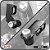 Protetor do Sensor ABS Kawasaki Versys 650 e Versys 1000 SCAM - Imagem 2