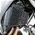 Protetor de Radiador Kawasaki Versys 650 (2015 em diante) SCAM - Imagem 1