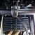 Protetor de Radiador Kawasaki Versys 650 (2015 em diante) SCAM - Imagem 2