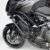 Protetor Motor Carenagem Kawasaki Versys 650 (2015 em diante) SCAM - Imagem 2