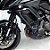 Protetor Motor Carenagem Kawasaki Versys 650 (2015 em diante) SCAM - Imagem 1