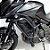Protetor Motor Carenagem Kawasaki Versys 650 (2015 em diante) SCAM - Imagem 3