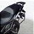 Suporte Baú Superior Kawasaki Versys 650 (2015 em diante) SCAM - Imagem 2