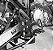 Protetor de Cilindro de Freio Traseiro Yamaha TENERE 250 SCAM - Imagem 3