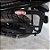 Suporte De Malas Laterais Monokey Honda CB 500X (2018 em diante) - Imagem 2