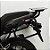 Suporte De Malas Laterais Monokey Honda CB 500 X (2018 em diante) - Imagem 4