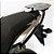 Suporte Baú Superior Honda CB 500 X (todos os modelos) SCAM - Imagem 1