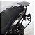 Suporte Baú Superior Honda CB 500 X (todos os modelos) SCAM - Imagem 3