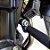 Protetor Motor Carenagem Honda CB 500X (todos os modelos) SCAM - Imagem 2