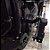 Pedaleira Universal para Protetor de Motor Scam (Par) - Imagem 5