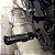 Pedaleira Universal para Protetor de Motor Scam (Par) - Imagem 2