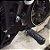 Pedaleira Universal para Protetor de Motor Scam (Par) - Imagem 1