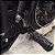 Pedaleira Universal para Protetor de Motor Scam (Par) - Imagem 3