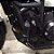 Pedaleira Universal para Protetor de Motor Scam (Par) - Imagem 4