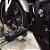 Pedaleira Universal para Protetor de Motor Scam (Par) - Imagem 6