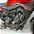 Protetor de Motor e Carenagem MT-09 Tracer (2015 em diante) SCAM - Imagem 1