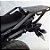 Suporte Baú Superior Yamaha MT-09 Tracer (2015 em diante) SCAM - Imagem 1