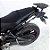 Suporte Baú Superior Yamaha MT-09 (2015 em diante) SCAM - Imagem 1