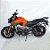 Suporte Baú Superior Yamaha MT-09 (2015 em diante) SCAM - Imagem 4