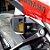 Protetor Reservatório do Fluído de Freio Yamaha MT-07 e MT-09 Tracer SCAM - Imagem 1