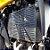Protetor de Radiador Yamaha MT-09 (2015 em diante) SCAM - Imagem 2