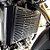 Protetor de Radiador Yamaha MT-09 (2015 em diante) SCAM - Imagem 1