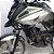Protetor de Radiador Honda NC 700X NC 750X SCAM - Imagem 3