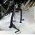 Cavalete Central Honda NC 700X NC 750X SCAM - Imagem 2