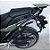 Suporte Lateral Monokey Honda NC 700X NC 750X (2016 em diante) SCAM - Imagem 1