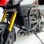 Protetor Motor Carenagem Suzuki V-STROM 1000 (2014 em diante) SCAM - Imagem 2