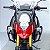Protetor Motor Carenagem Suzuki V-STROM 1000 (2014 em diante) SCAM - Imagem 3
