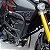 Protetor Motor Carenagem Suzuki V-STROM 1000 (2014 em diante) SCAM - Imagem 4
