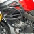 Protetor Motor Carenagem Suzuki V-STROM 1000 (2014 em diante) SCAM - Imagem 1