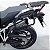 Suporte De Malas Laterais Monokey Suzuki V-STROM 1000 - Imagem 1