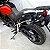 Suporte De Malas Laterais Monokey Suzuki V-STROM 1000 - Imagem 2