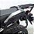 Suporte De Malas Laterais Monokey Suzuki V-STROM 1000 - Imagem 4