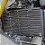 Protetor de Radiador Suzuki V-STROM 1000 (2014 em diante) SCAM - Imagem 2