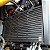 Protetor de Radiador Suzuki V-STROM 1000 (2014 em diante) SCAM - Imagem 3